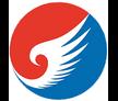 Hebei Airlines
