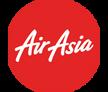 Indonesia AirAsia